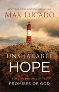 Unshakable Hope eBook