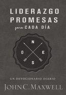 Liderazgo, Promesas Para Cada Da eBook