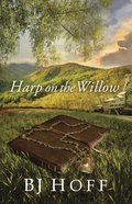 Harp on the Willow (#01 in Mt Laurel Memories Series) eBook