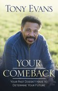 Your Comeback eBook