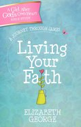 A Living Your Faith eBook