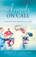 Angels on Call eBook