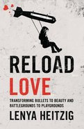 Reload Love eBook