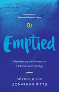 Emptied eBook