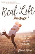 Real-Life Romance eBook