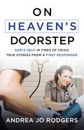 On Heaven's Doorstep eBook