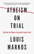 Atheism on Trial eBook