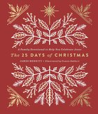 The 25 Days of Christmas eBook
