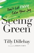 Seeing Green eBook