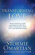 Transforming Love eBook