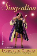 Singsation eBook