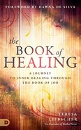 The Book of Healing eBook