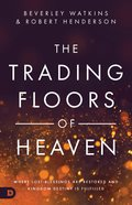 The Trading Floors of Heaven eBook