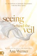 Seeing Behind the Veil eBook
