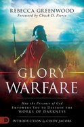 Glory Warfare eBook