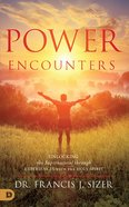 Power Encounters eBook