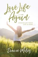 Love Life Again eBook