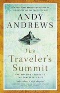 The Traveler's Summit eBook