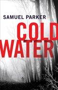 Coldwater Hardback