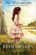 River to Redemption Hardback