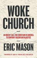 Woke Church eBook