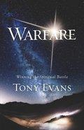 Warfare eBook