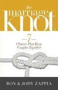 The Marriage Knot eBook