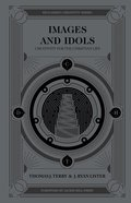Images and Idols eBook