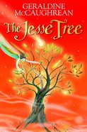 The Jesse Tree Paperback