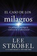 Caso De Los Milagros, El eBook