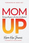 Mom Up eBook