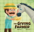 The Giving Farmer eBook