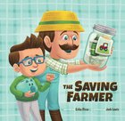 The Saving Farmer eBook