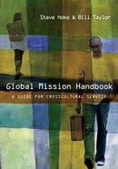 Global Mission Handbook eBook