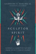 Sculptor Spirit eBook