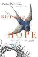 Birthing Hope eBook