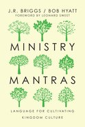 Ministry Mantras eBook