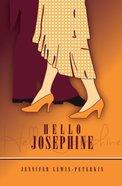 Hello Josephine eBook