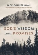 God's Wisdom and Promises eBook