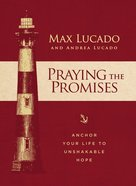 Praying the Promises eBook