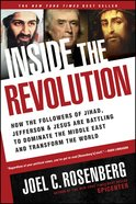 Inside the Revolution eBook