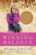 Winning Balance eBook