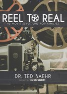 Reel to Real eBook
