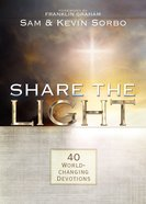 Share the Light eBook