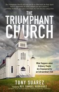 The Triumphant Church eBook