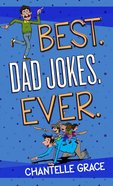 Best. Dad Jokes. Ever. eBook