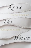 Kiss the Wave eBook