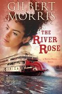 The River Rose (Water Wheel Series) eBook