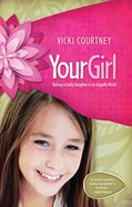 Your Girl eBook