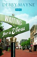 Waiting For a View eBook